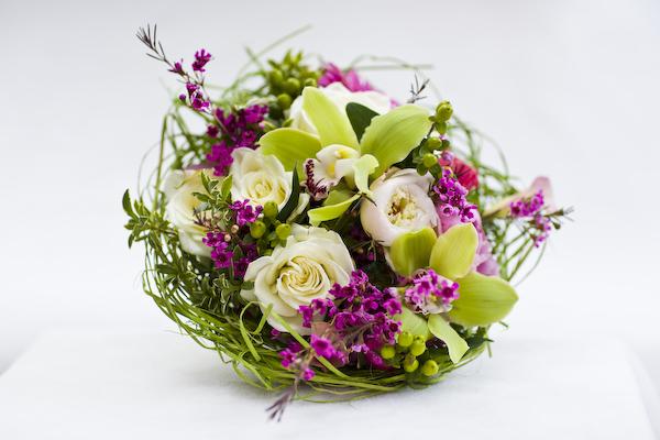 Flowers 2009 04 03 1